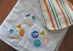 easy peasy swaddle sheet tutorial