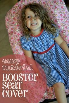 easy tutorial: elastisized booster
