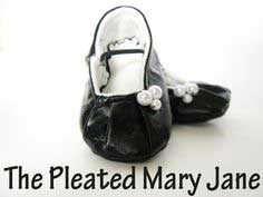Mary Jane Revisited