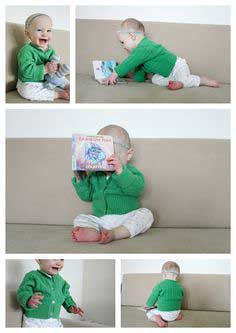 100 Baby Patterns Tutorials To Sew Free Baby Clothes