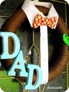 Easy To Sew Father S Day Gift Patterns