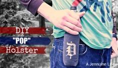 FATHERS DAY CRAFT: DIY