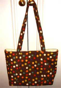 Diaper Bag Patterns Over 100 Free Diaper Bag Patterns To Sew