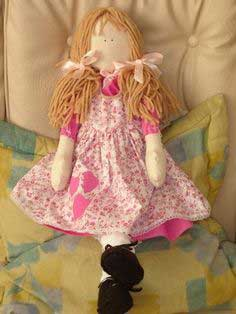 photo relating to Printable Rag Doll Patterns named Doll Practices - Earlier mentioned 80 Doll Tutorials and Styles towards Sew