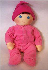 photograph relating to Printable Rag Doll Patterns identify Doll Behaviors - About 80 Doll Tutorials and Models towards Sew