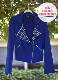 d279e9b02c0808 Jacket Patterns - Over 100 Free Coat and Jacket Patterns to Sew