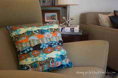 MEMORY LANE PILLOW TOP