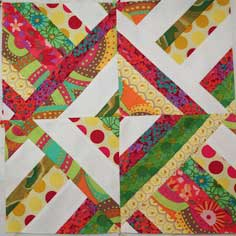 Quilt Patterns Over 100 Quilts To Make And Sew
