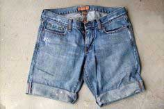 We need to learn to make these shorts! tutorial