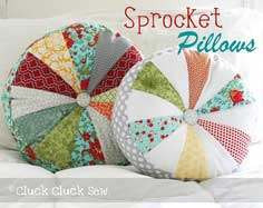 Over 100 Free Pillow Patterns To Sew Quick And Easy Patterns