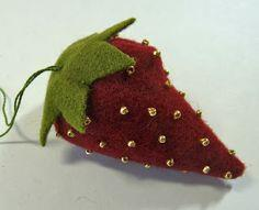 Yet Another Pincushion