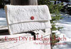 Easy Holiday Gift Tutorials