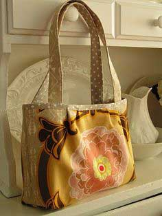 Purse Patterns Over 100 Free Purse Patterns To Sew