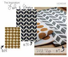 Lulu & Georgia Inspired Rugs