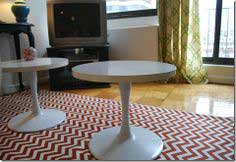 Rug Patterns - Over 100 Free Patterns for Rugs at SewPin.com