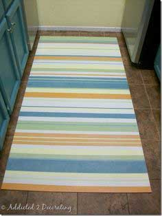 Rug Patterns Over 100 Free Patterns For Rugs At Sewpin Com