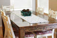 EASY DIY TABLE RUNNER TUTORIAL
