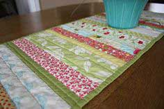 guest tutorial blogger: amy of diary of a quilter