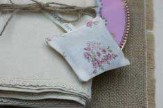 DIY – Lavender Bags by Emily Carlill